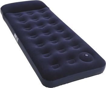 bestway-airbed-pavillo-67223-dark-blue