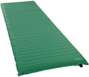 Therm-a-Rest NeoAir Venture Large pine