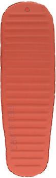 robens-fjellguard-60-red