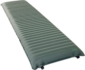 Therm-a-Rest NeoAir Topo Luxe R (balsam)