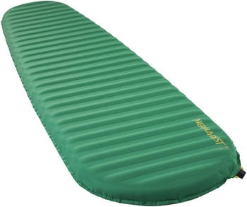 Therm-a-Rest Trail Pro (Pine, Large)