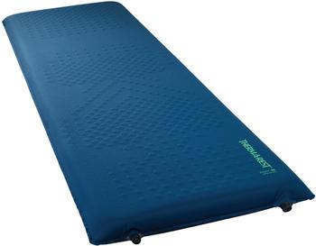 Therm-a-Rest LuxuryMap L (poseidon blue)