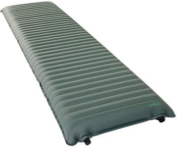 Therm-a-Rest NeoAir Topo Luxe RW (balsam)
