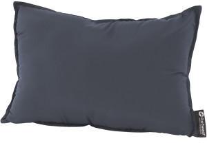 outwell-contour-pillow-deep-blue