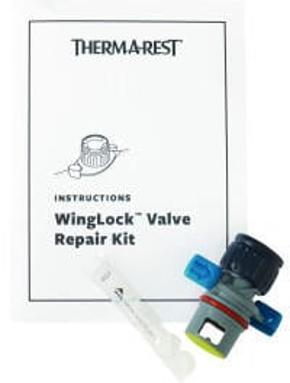 Therm-A-Rest Therm-a-Rest WingLock Ventil-Reparaturkit
