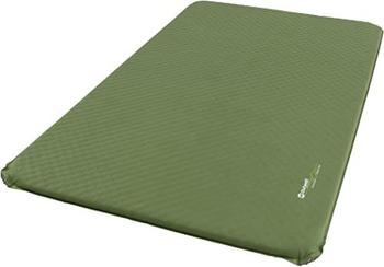 outwell-dreamcatcher-double-50-cm-green