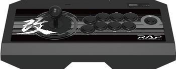 Hori Real Arcade Pro V Kai