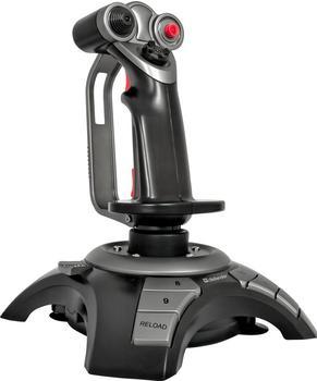 Defender Cobra R4