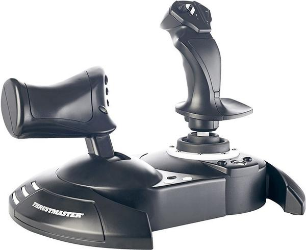 Thrustmaster T.Flight Hotas One