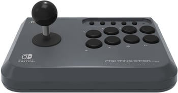 Hori Nintendo Switch Fighting Stick Mini