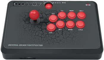 Mayflash Arcade Stick F500