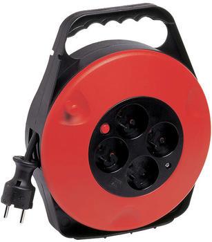 rev-ritter-kabelbox-4-fach-schwarz-rot-008818