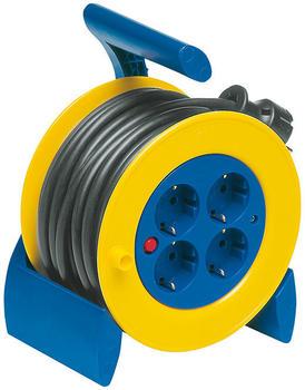 rev-ritter-mini-kabeltrommel-15m-ergo-x15-882134