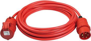 brennenstuhl-cee-super-solid-leitung-25m-ip-44-1168590