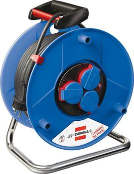 brennenstuhl-garant-ip-44-industrie-baustellentrommel-40m-1208380