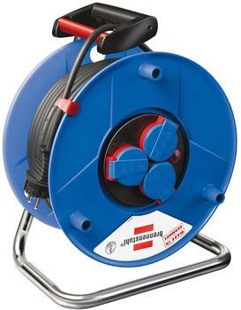 brennenstuhl-garant-ip-44-industrie-baustellentrommel-25m-121835