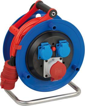 brennenstuhl-garant-cee-1-ip-44-kabeltrommel-25m-1182770