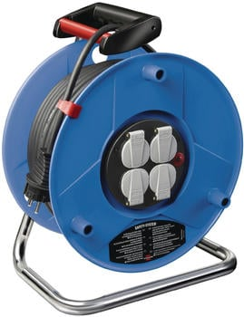 brennenstuhl-garant-kabeltrommel-25m-1218050