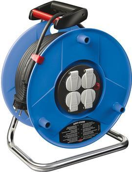 brennenstuhl-garant-kabeltrommel-50m-1208060