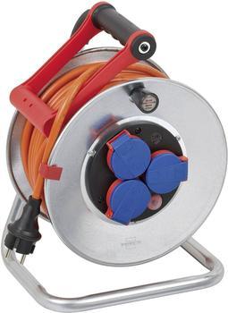 brennenstuhl-garant-s-ip-kabeltrommel-25m-ip-44-1198370
