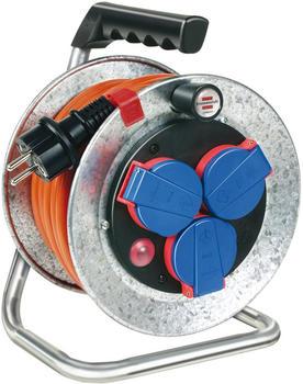 brennenstuhl-garant-s-kompakt-ip-44-kabeltrommel-10m-1072900
