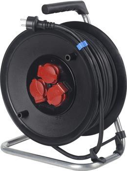 as-schwabe-sicherheits-kabeltrommel-25m-10116