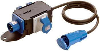 AS Schwabe MIXO Stromverteiler (60497)