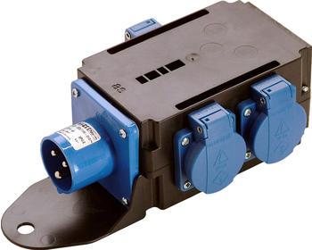 AS Schwabe MIXO Stromverteiler (60498)
