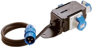 AS Schwabe MIXO Stromverteiler (60496)