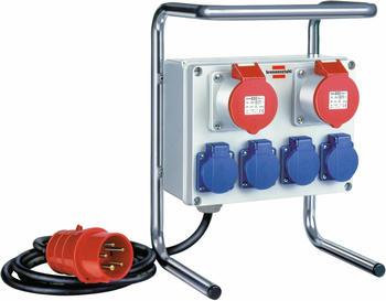 brennenstuhl-kompakter-kleinstromverteiler-bkv-2-4-g-ip-44-1153750