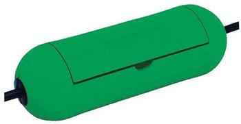 Brennenstuhl Safe-Box (1160400)