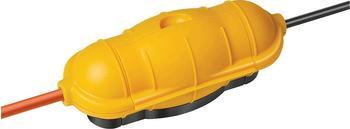brennenstuhl-safe-box-big-ip-44-1160440