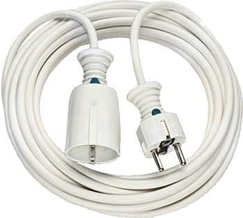 brennenstuhl-qualitaets-kunststoffkabel-5m-weiss-1168440
