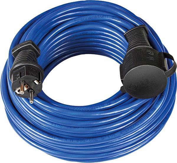 Brennenstuhl Super-Solid Leitung IP 44 10m (1169810)