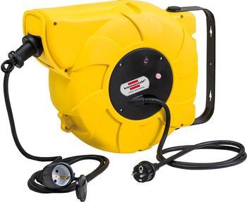 brennenstuhl-automatik-kabeltrommel-16m-ip-44-1241000300