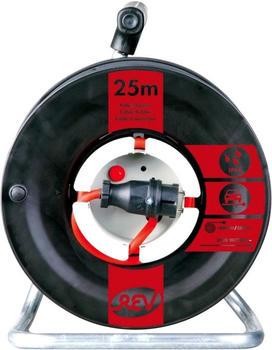 REV-Ritter Gerätetrommel 25m H07RN-F 3G1,5 (0088546)