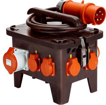 as-schwabe-baustellen-stromverteiler-m-serie-60554