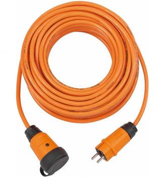 Brennenstuhl ProfessionalLine 10 m orange (9161100200)