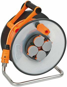 Brennenstuhl professionalLine H07BQ-F3G2,5 IP44 33m (9192330200)