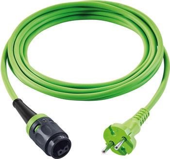 Festool plug it-Kabel H05 BQ F 7,5 (203922)