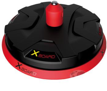 Runpotec X BOARD Profi-Kabelabroller XB 300