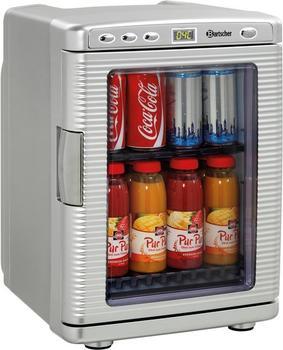 Bartscher Kühlschrank Mini 700089