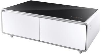 Caso Sound & Cool Kühlschrank