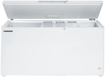 Liebherr GTL 6105-40