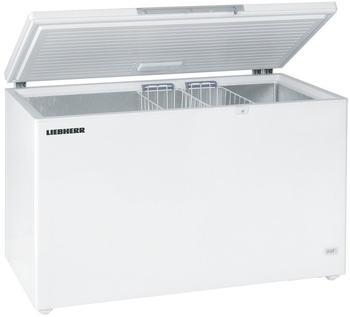 Liebherr GTL 4905-22