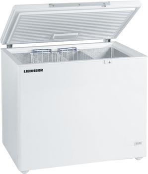 Liebherr GTL 3005-21