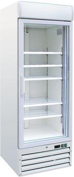 Saro Flaschenkühlschrank G 420