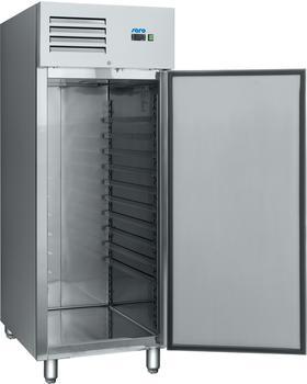 Saro Bäckereikühlschrank B 800 TN