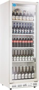GGG Flaschenkühler 360 L weiß