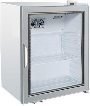 GGG Aufsatzgetränkekühler 115 L